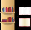 book-1328584_960_720